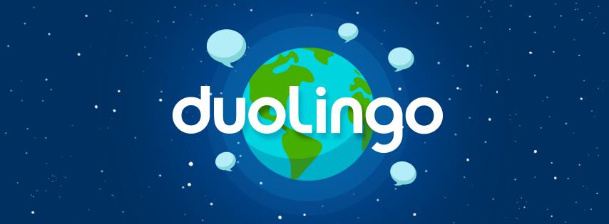 O segredo da Duolingo para aumentar o engajamento.