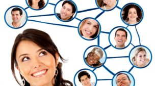 Criar um Grupo de Sucesso no Facebook