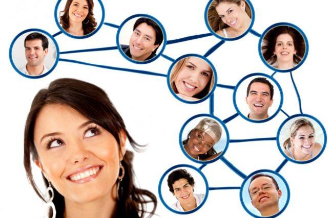 Como Criar um Grupo de Sucesso no Facebook em 7 Passos Simples