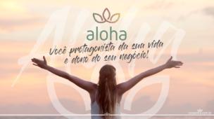 como_ganhar_dinheiro_com_aloha