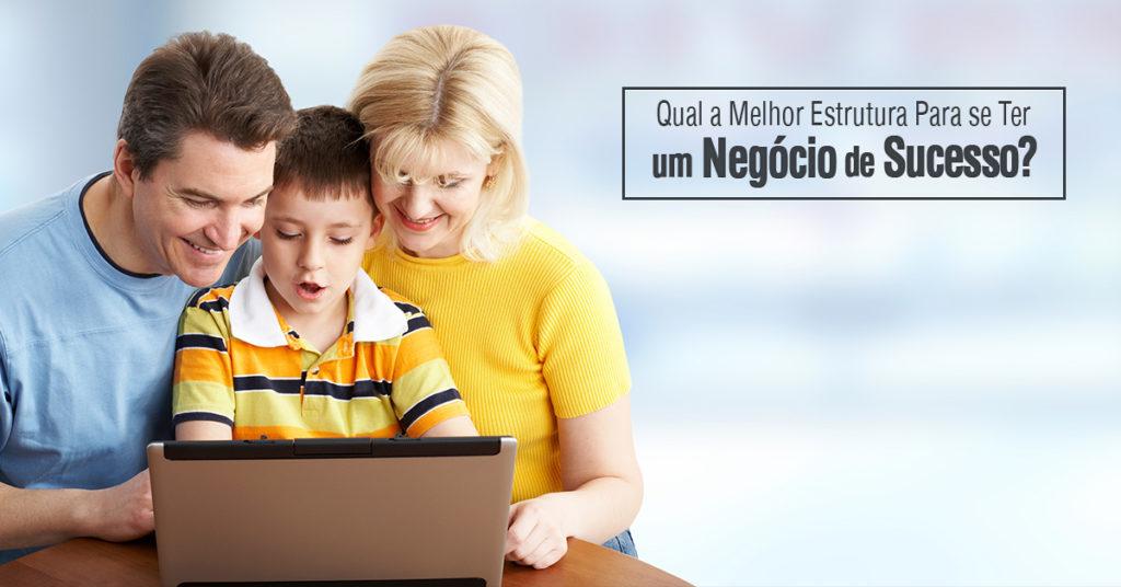 Como o Bruno Pinheiro me ajudou a montar o meu Negócio Online de Sucesso NOS [DEPOIMENTO]