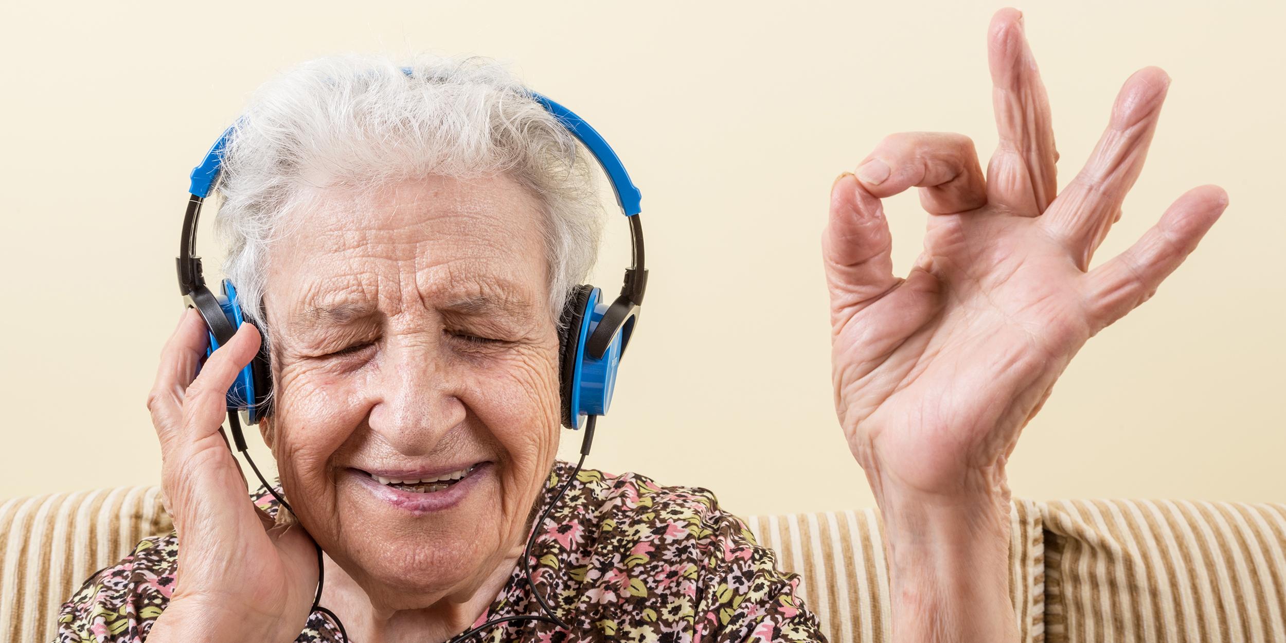 Audiobook podem auxiliar no seu crescimento pessoal
