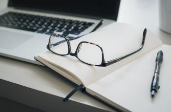 Como ser um bom escritor? Dicas práticas para o dia-a-dia
