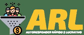AutoResponder Rápido e Lucrativo