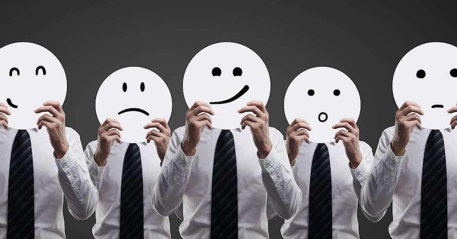 Como usar as Necessidades Emocionais para criar uma Copy Envolvente.
