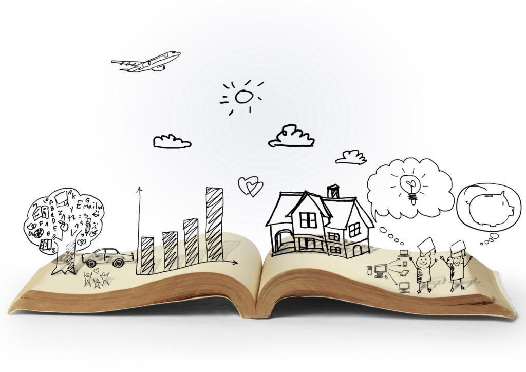 Estrutura de História de Marca (Storybranding) - Parte 01