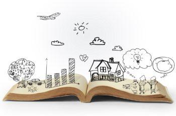 Estrutura de História de Marca (Storybranding) – Parte 01
