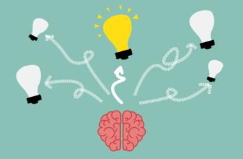 6 Hábitos de Sucesso Surpreendentes dos Copywriters Mais Admirados