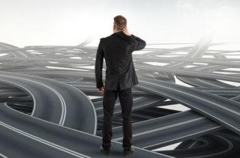 Os 5 estágios de consciência do Consumidor – e como usar para vender