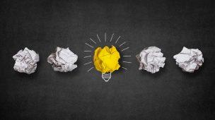 Lead - Como escrever uma introdução para a sua copy que cativa