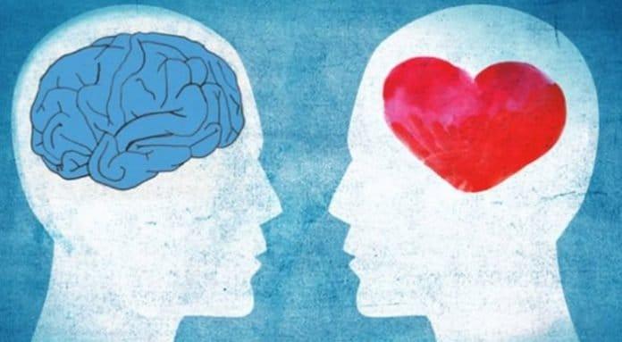 As pessoas compram pela emoção e justificam pela lógica